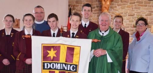 Dominic College